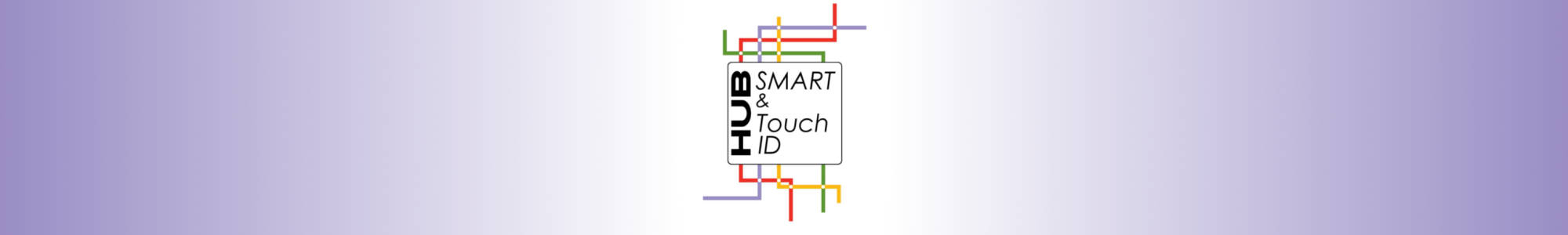 Smart Touch ID